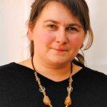 Маркелова Юлия Александровна